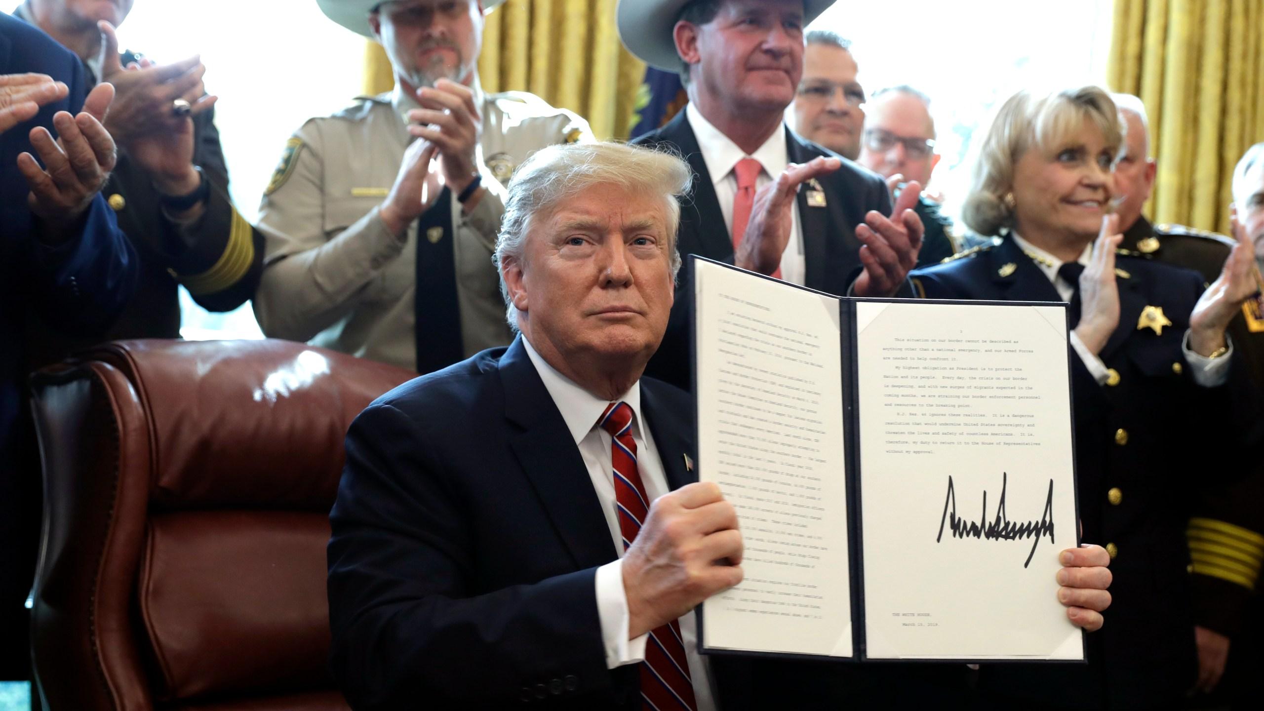 Trump Border Security_1552681670412
