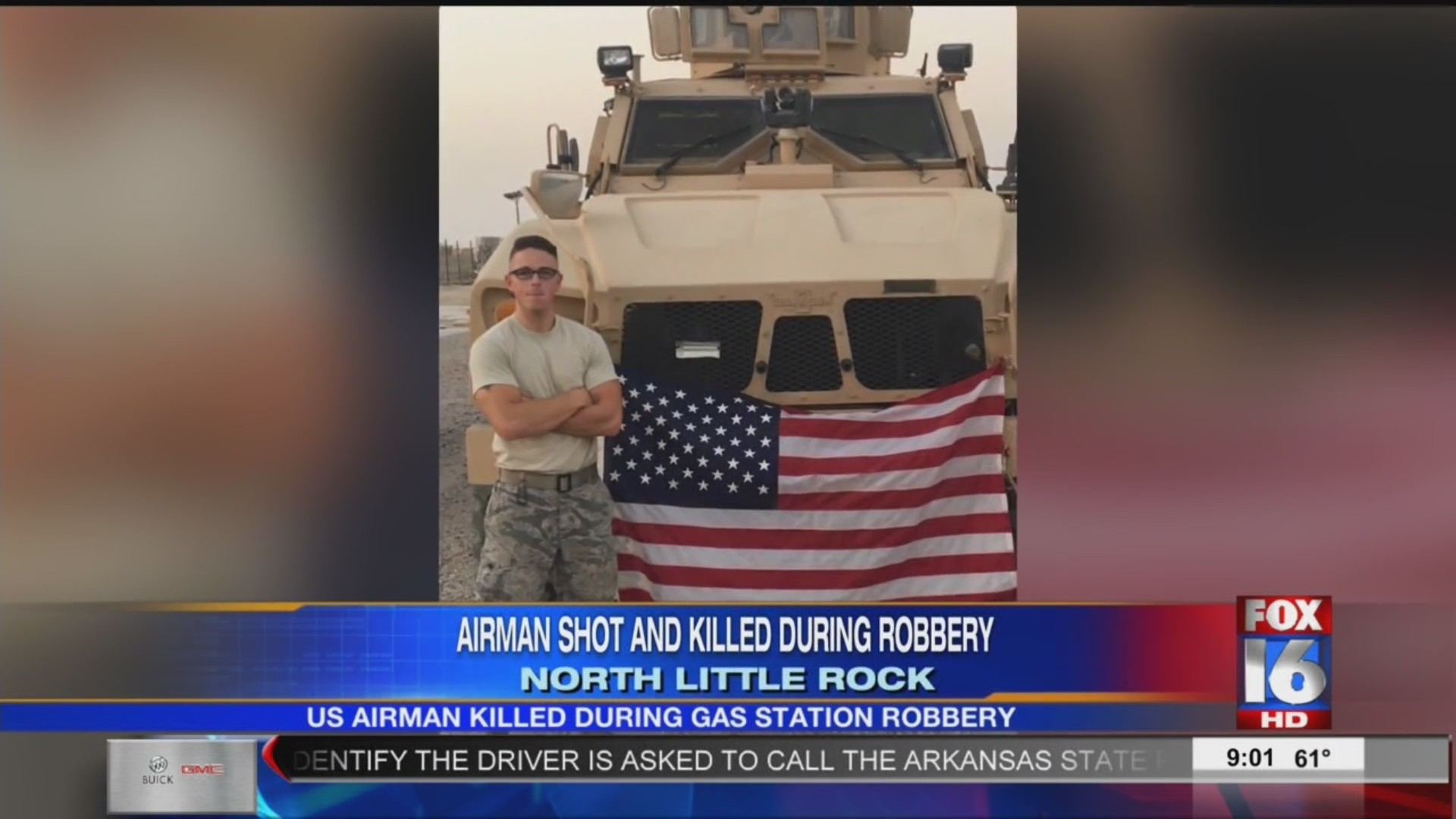 Airman_killed_during_gas_station_robbery_0_20190318022929