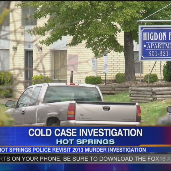 Cold_Case_Investigation_1_20190320231724