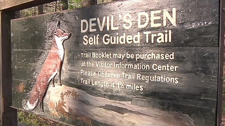 Devil's Den_1503878336058-60106293.jpg