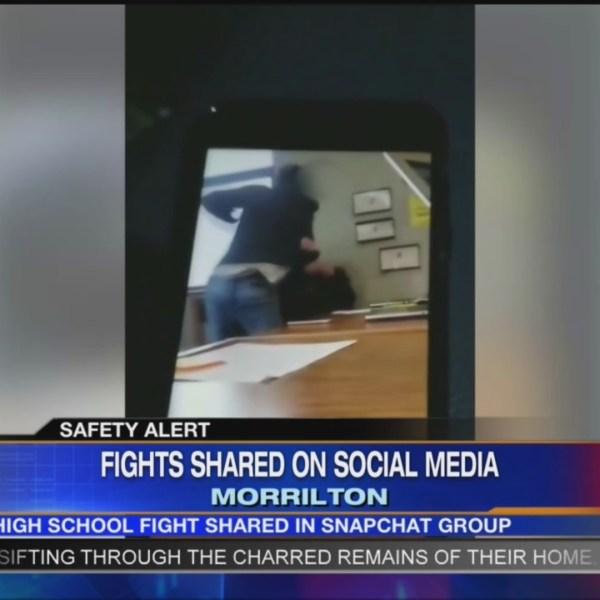 Fight_Shared_on_Social_Media_0_20190319001051