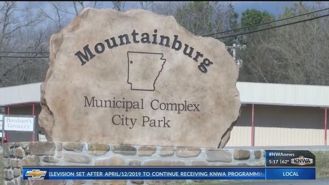Mountainburg_1553527131973.jpg