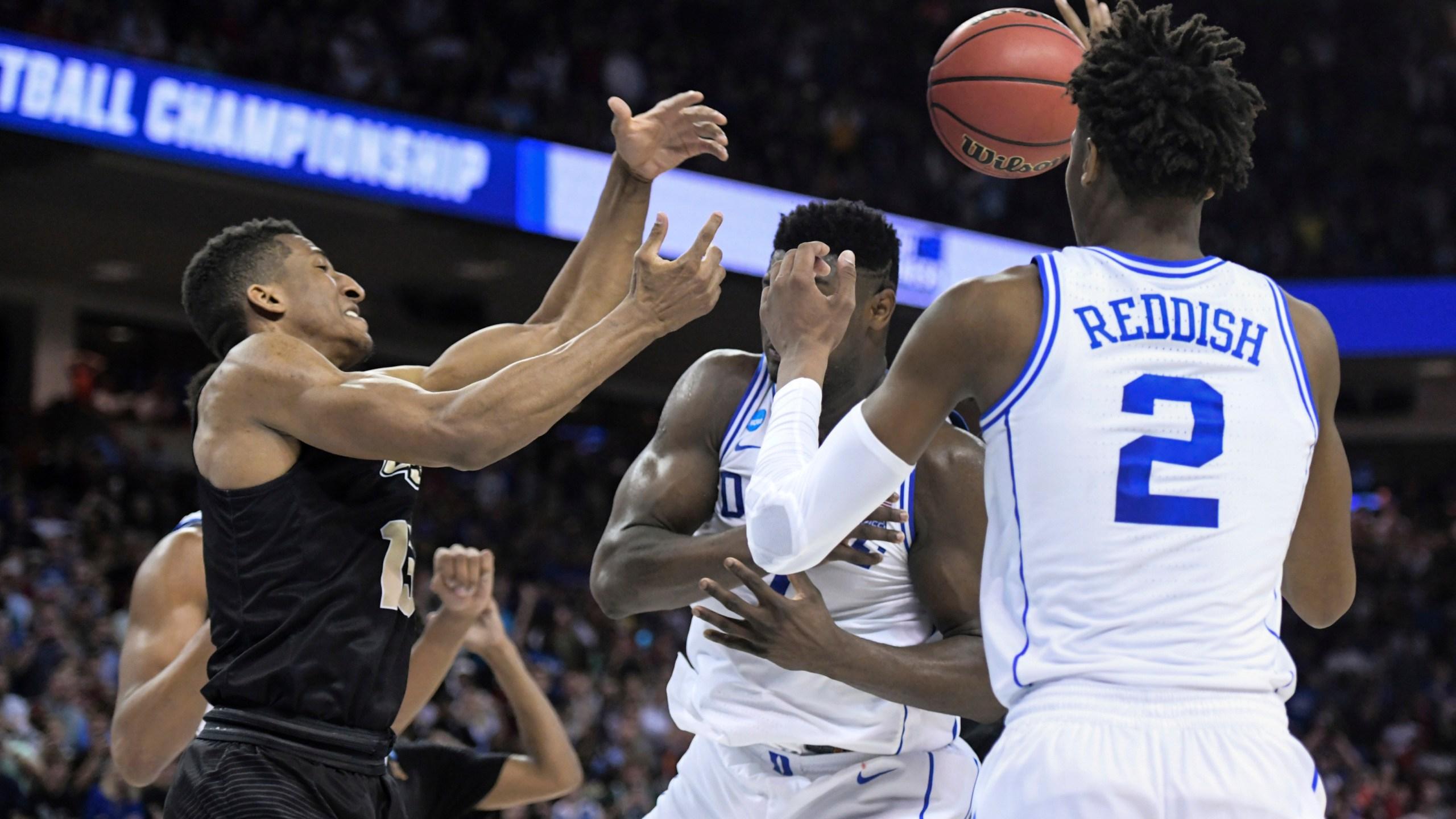 NCAA_UCF_Duke_Basketball_79749-159532.jpg83267707