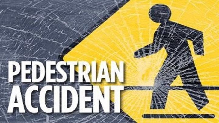 Pedestrian Accident_1543959015520.jpg.jpg