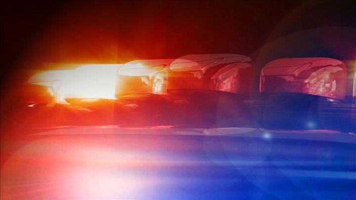 Police Lights 2 - background for mugs_1552347954743.jpg.jpg
