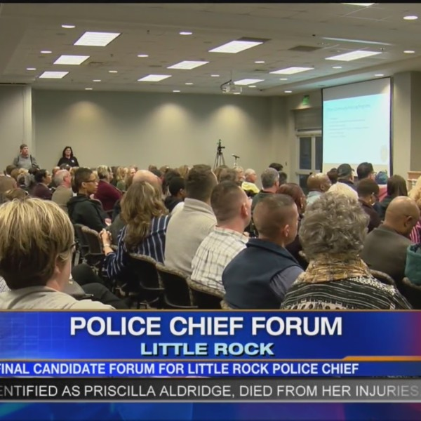 Police_Chief_Forum_1_20190307034333