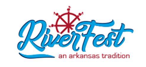 Riverfest_1518465215726-118809306.JPG