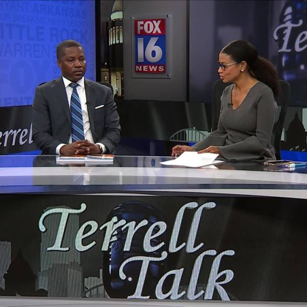 Terrell_Talk_with_Kevin_Hunt__Part_2_8_20190312205429