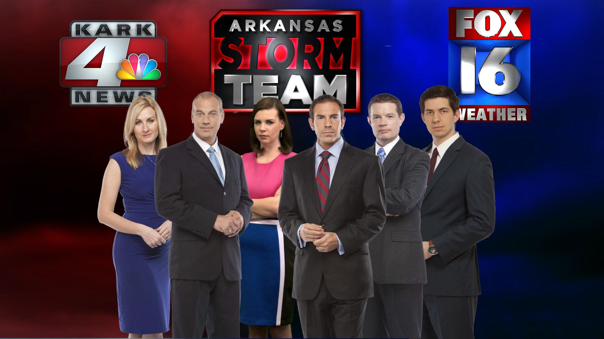 Arkansas Storm Team April 2019_1554908965730.JPG-118809306.jpg