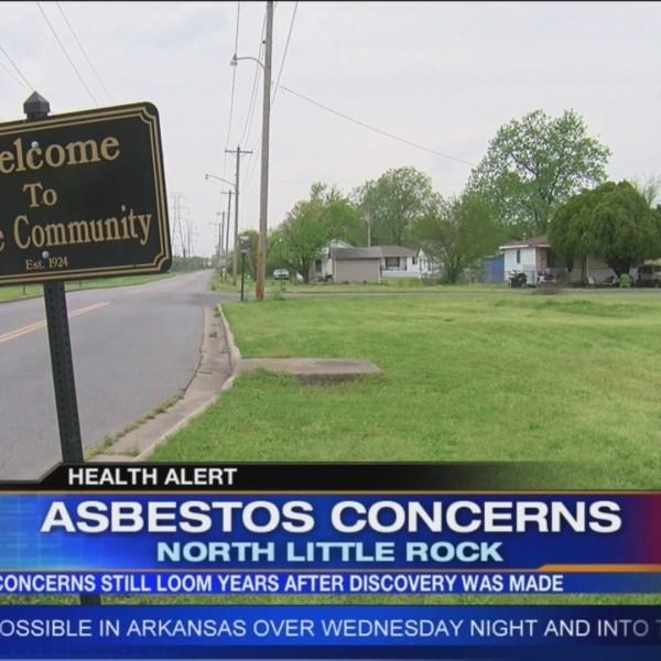 Asbestos_concerns_linger_in_NLR_Dixie_Ne_0_20190418030035