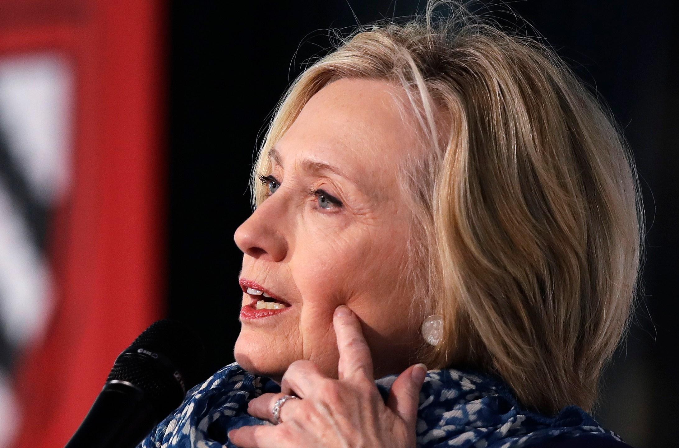 Election_2020_Hillary_Clinton_44685-159532.jpg78640202