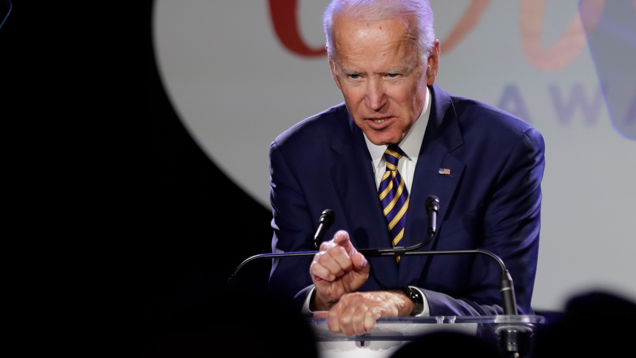 Election_2020_Joe_Biden_53157-159532-159532.jpg28149933