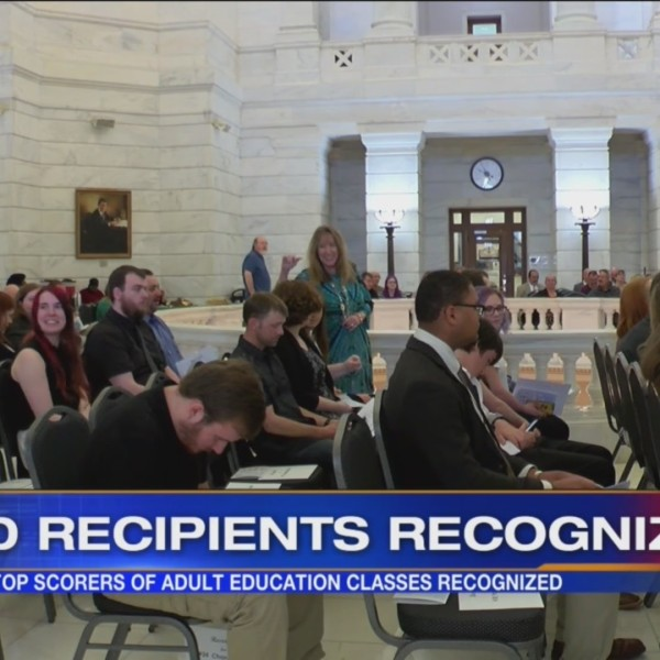 GED_Recipients_Recognized_0_20190426231358