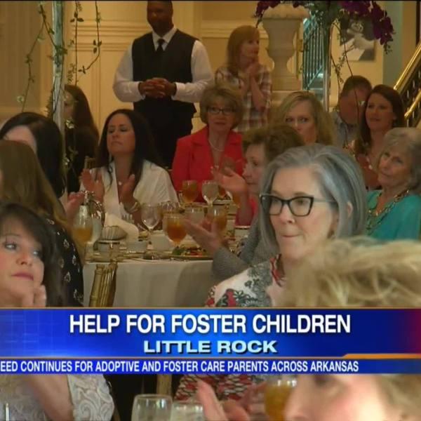 Help_for_Foster_Children_in_Arkansas_5_20190410011120