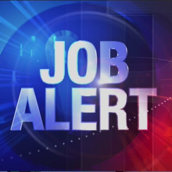 Job_Alert_for_04_11_19_0_20190412030414