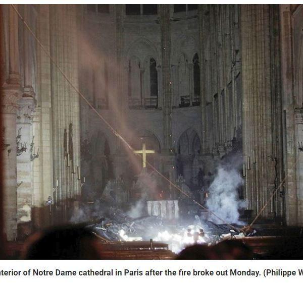 Notre Dame interior photo_1555428676581.JPG.jpg
