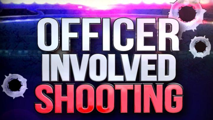Officer Involved Shooting Generic_1554133164082.jpg.jpg