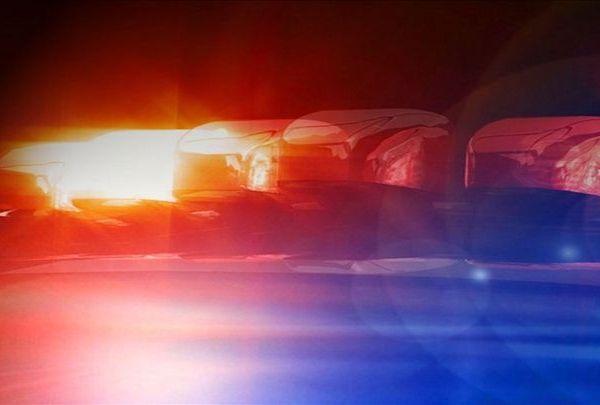Police Lights 2 - background for mugs_1554263888664.jpg.jpg
