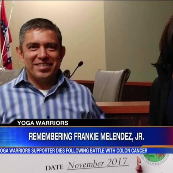 Remembering_Frankie_Melendez__Jr__8_20190403231625