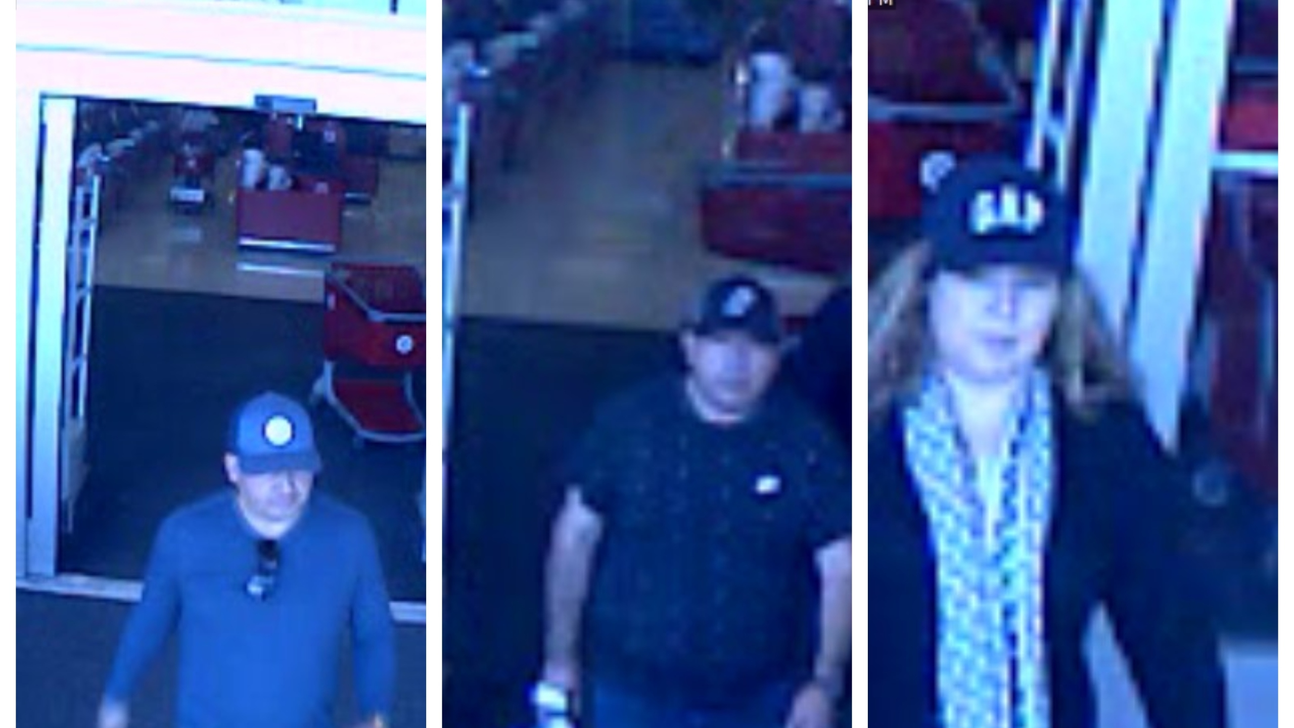 Seb. Co. Suspects_1554146479194.jpg-60106293-60106293.jpg