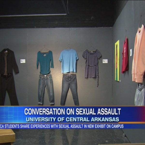 Sexual_Assault_Awareness_0_20190408225120