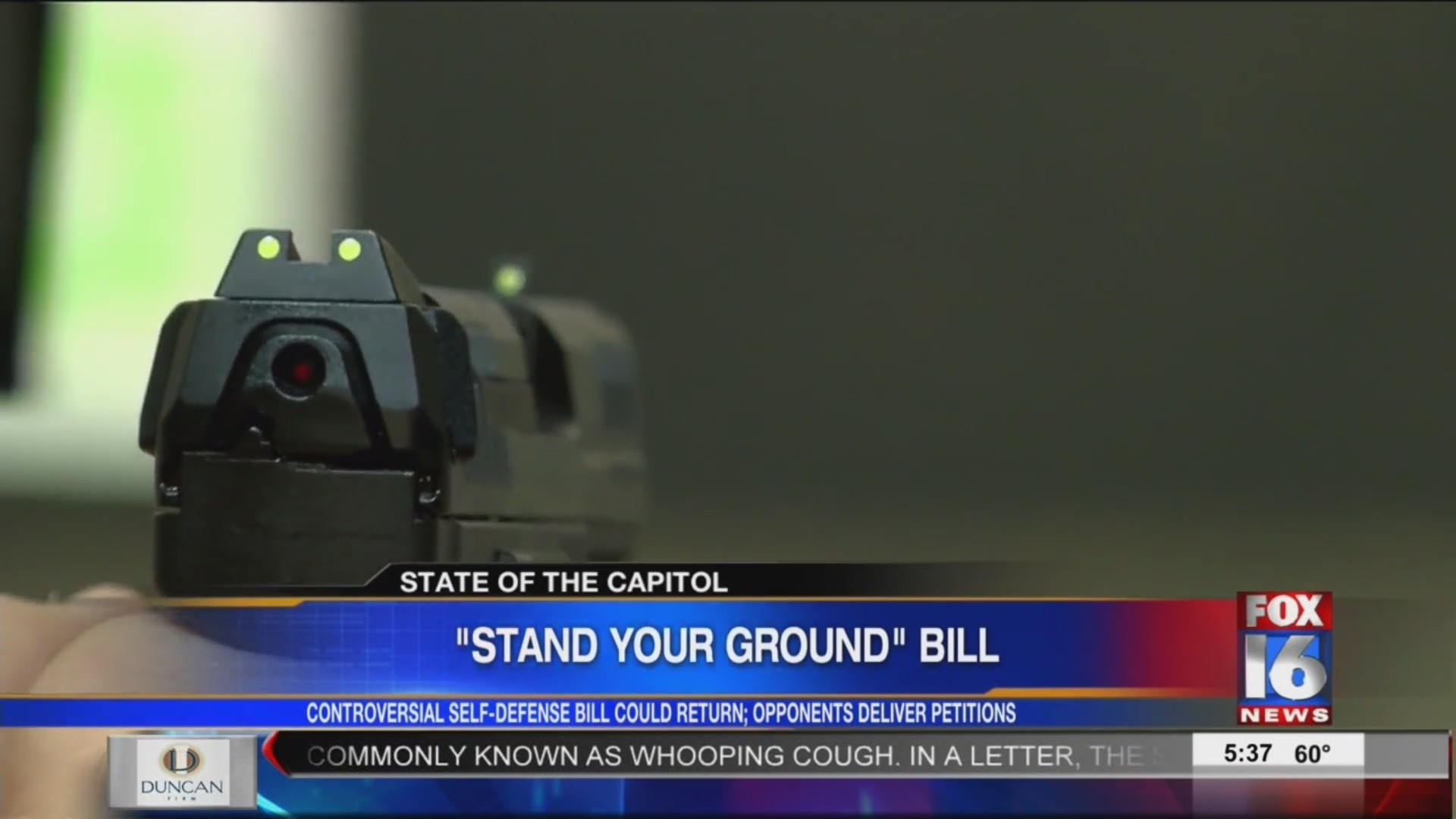 Stand_Your_Ground_Bill_0_20190404224815