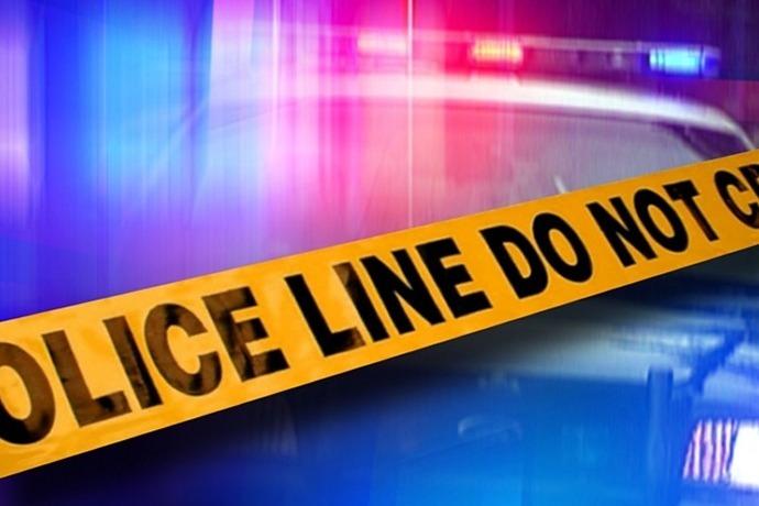 Police Line Do Not Cross Generic Crime_-243034029097073610