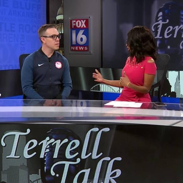 Terrell_Talk_with_Jason_Macon__Part_3_8_20190411204302