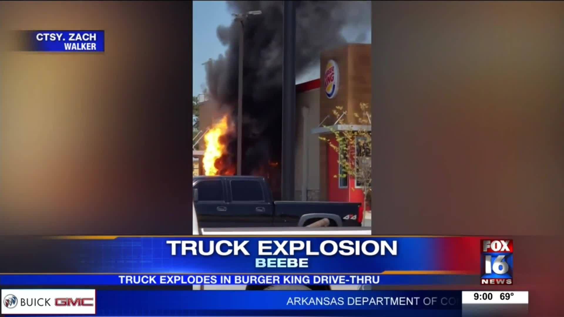 Truck_explodes_in_flames_at_Beebe_Burger_3_20190427022529