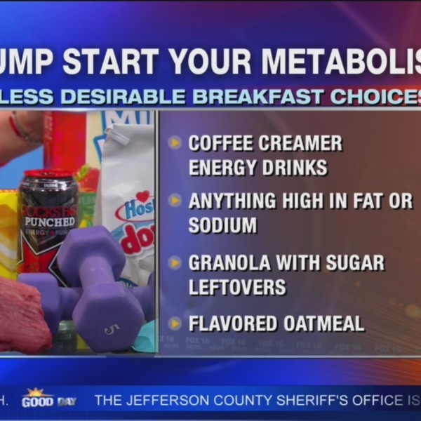 Ways_to_jump_start_your_metabolism_with__0_20190423130230