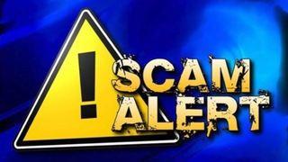 scam alert_1517337046917.JPG_32893282_ver1.0_320_240_1531441156064.jpg.jpg