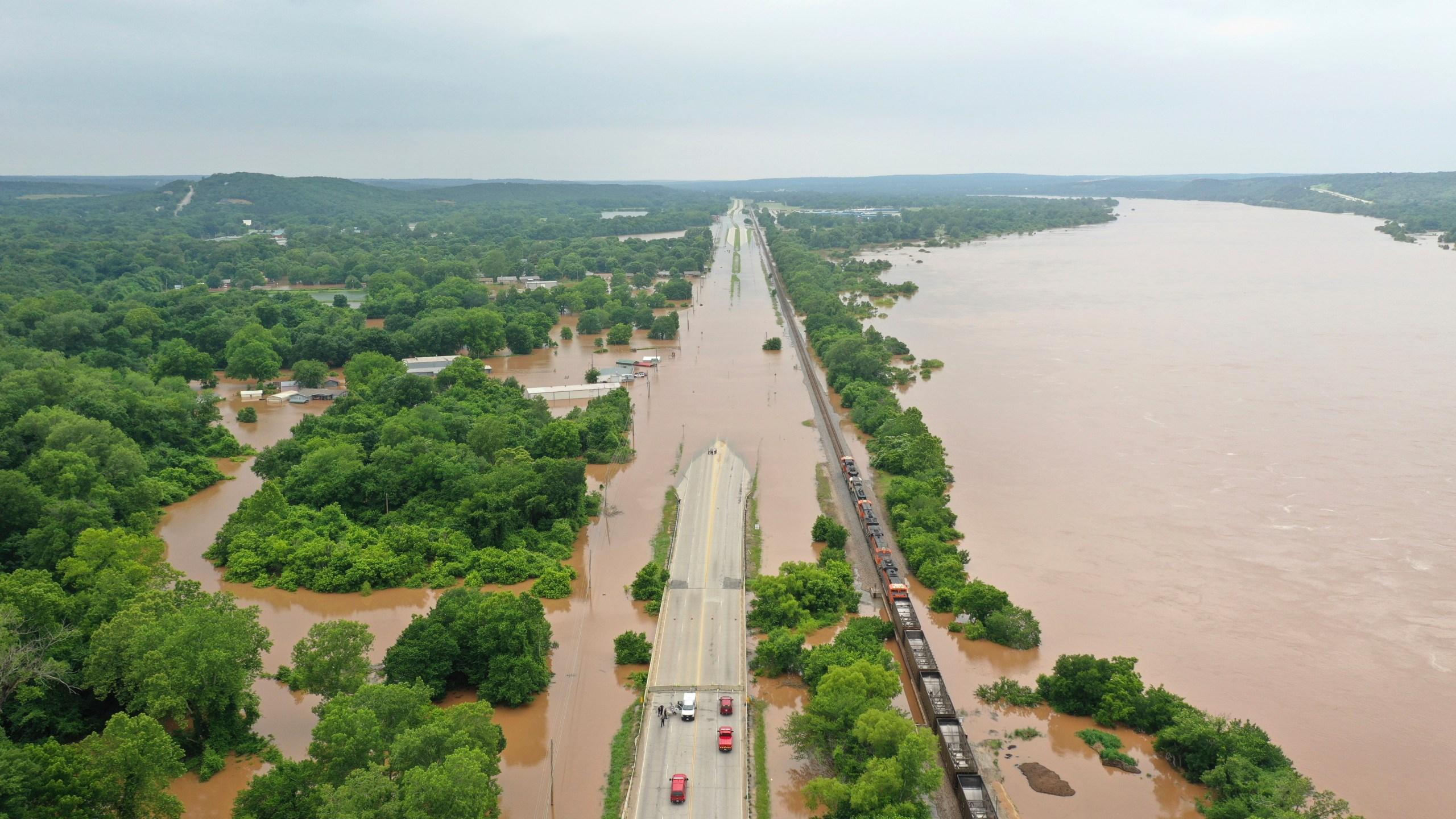 Spring Flooding Oklahoma_1559274902617-118809306