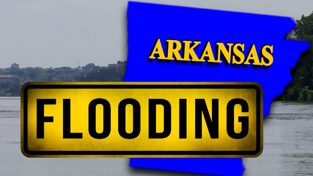 Arkansas Flooding_1559237503403.jpg-118809306.jpg