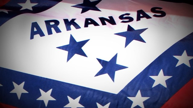 Arkansas flag2_1515105115549.jpg-118809306.jpg