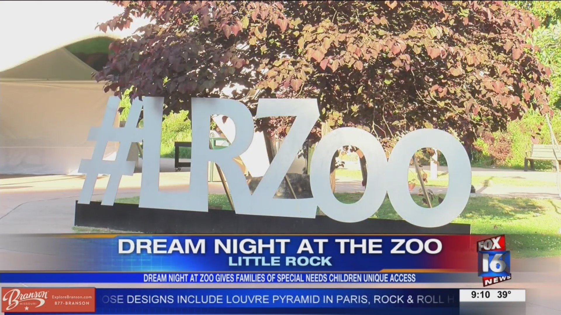 Dream_Night_at_the_Zoo_0_20190517021938
