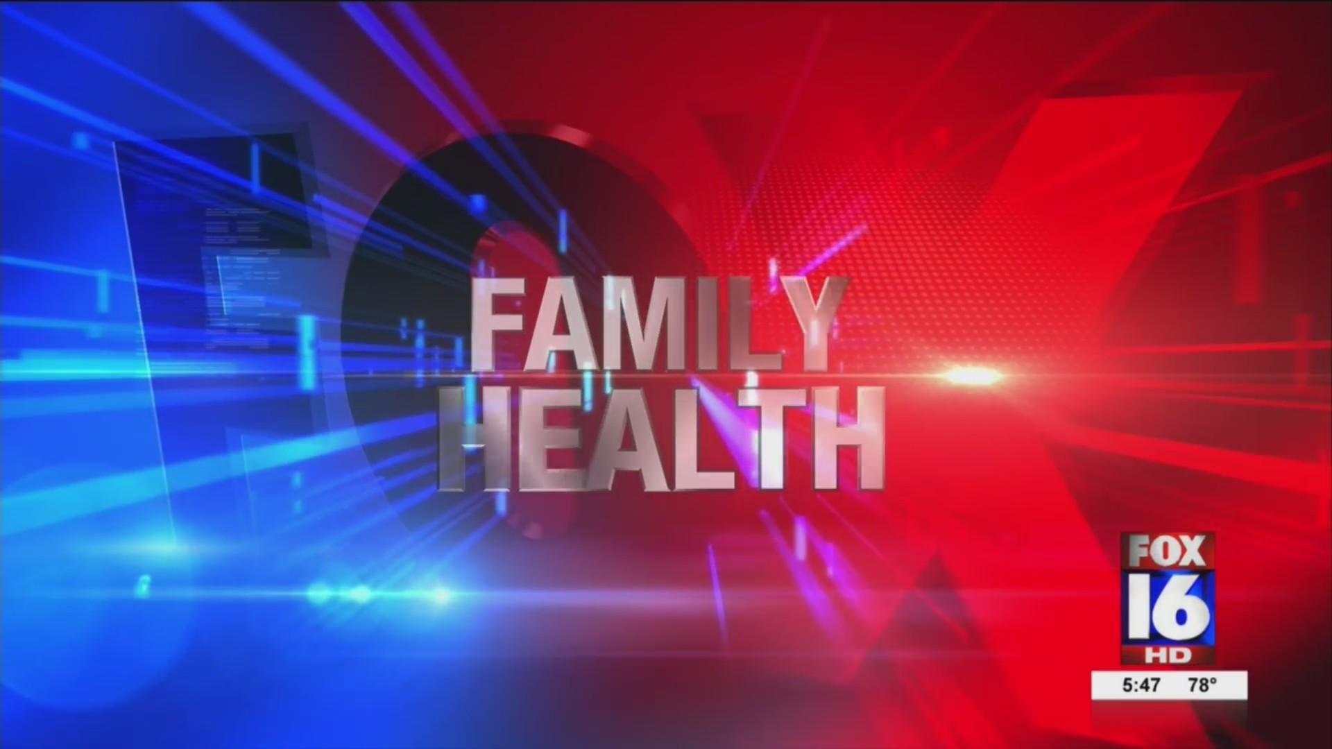 Family_Health__Preventing_Reflux_Disease_0_20190514024722
