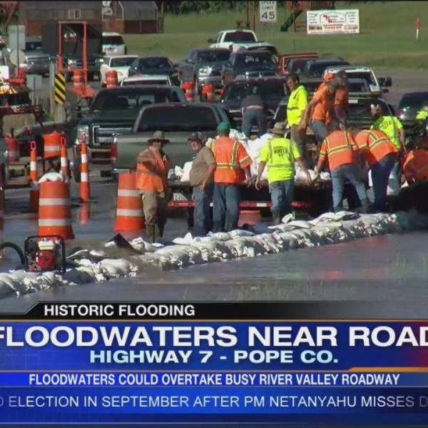 Floodwaters_Near_Road_0_20190530235806