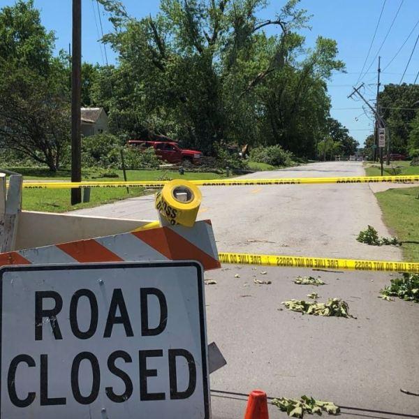 Fort Smith storm damage_1558365181488.JPG-118809306.jpg