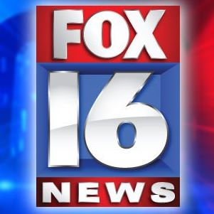 Fox 16 News Logo 2018_1557334802589.jpg.jpg
