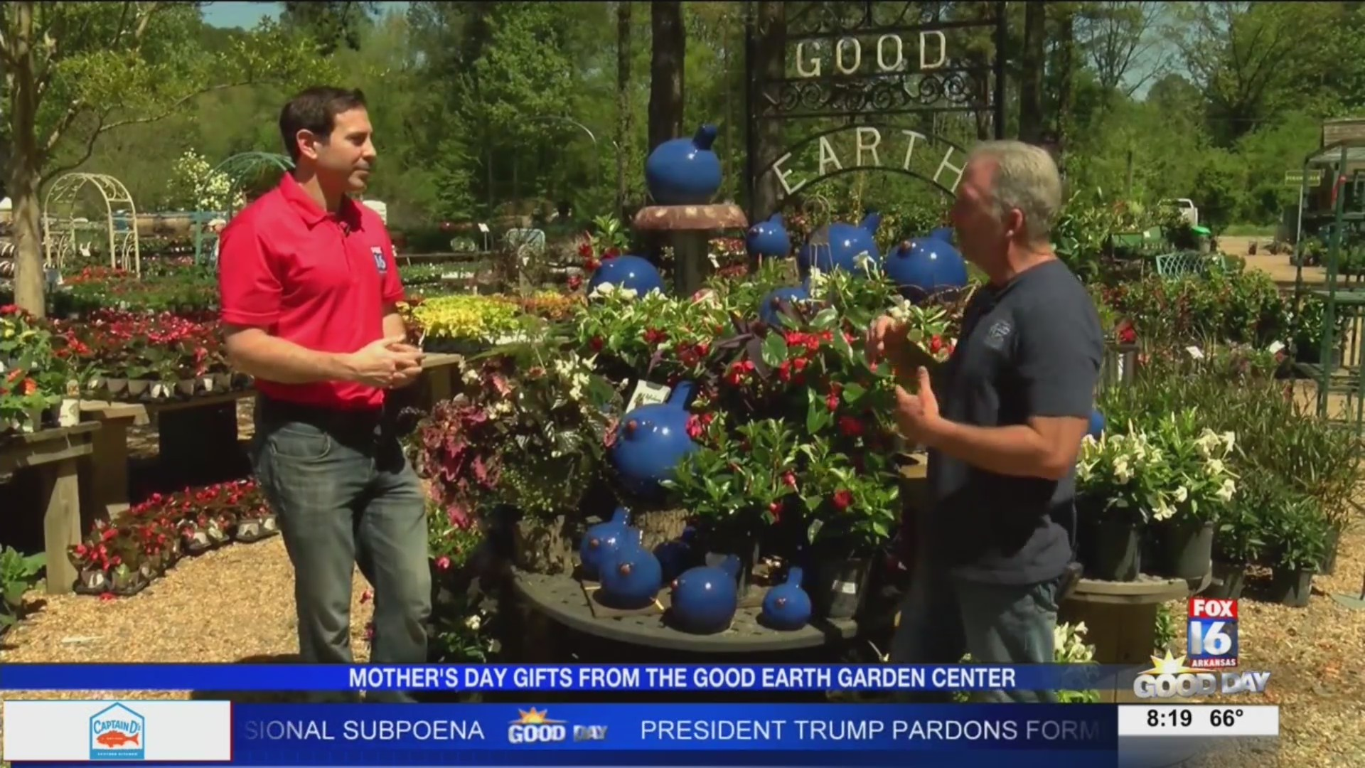 Good_Earth_Garden_Center__Mother_s_Day_G_0_20190508132630