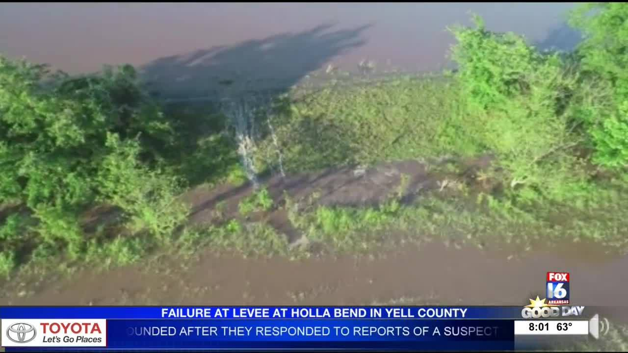 Holla_Bend_levee_failure_in_Yell_County_2_20190531134322