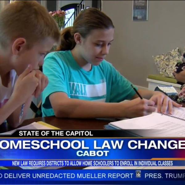 Homeschool_law_changes_in_Arkansas_8_20190504024539