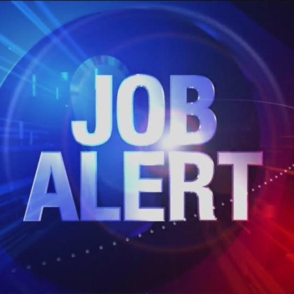 Job_Alert_for_05_16_19_0_20190517024915