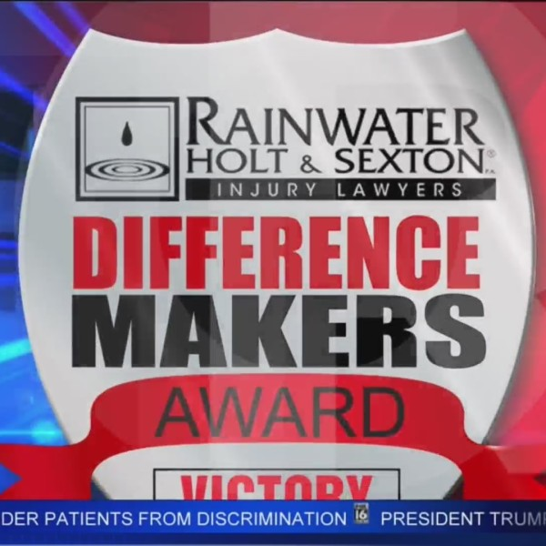 Little_Rock_organization_wins_award_for__0_20190528152902
