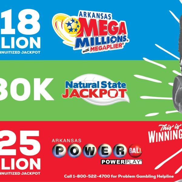 Lottery Jackpot Graphic 5.28.19_1559068064442.jpg.jpg
