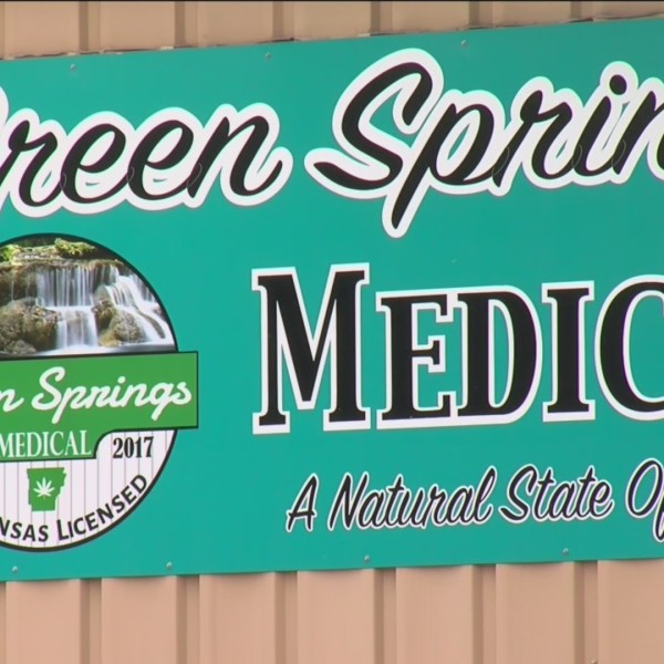 Medical_Marijuana_Sales_in_Hot_Springs_0_20190509224901