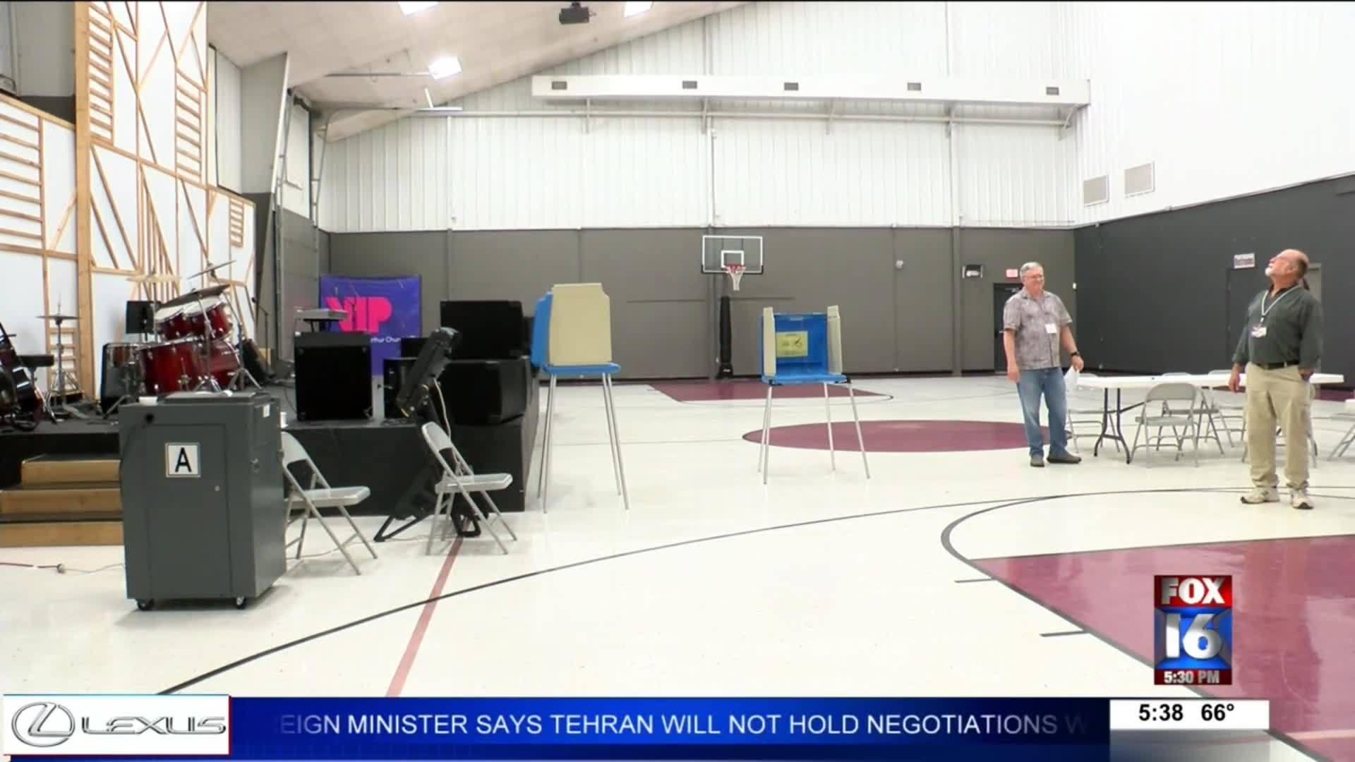 Millage_Vote_in_Jacksonville_6_20190521231029