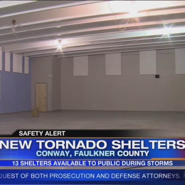 New_Tornado_Shelters_0_20190508000712