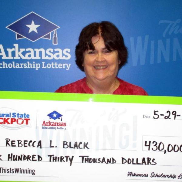 Rebecca_Greenbrier_lottery winner_1559164979832.JPG.jpg