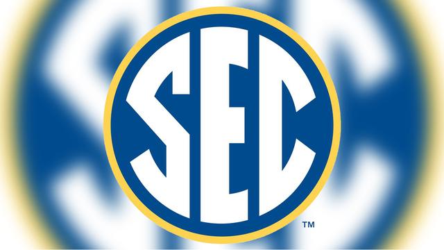 SEC Logo_1559326775766.jpg_90074942_ver1.0_640_360_1559328313529.jpg-118809306.jpg
